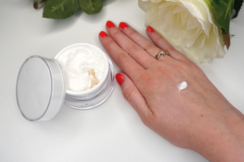 skinacademy-pure-daily-moisturiser-review-1
