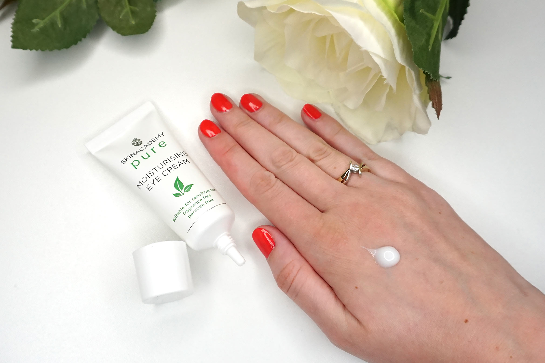 skinacademy-pure-moisturising-eye-cream-review-1