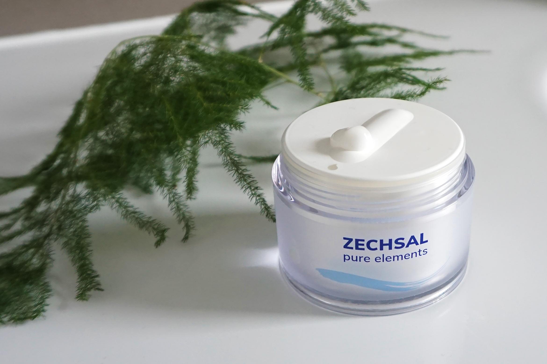 Zechsal-Pure-Elements-Balancing-Cream-review-1