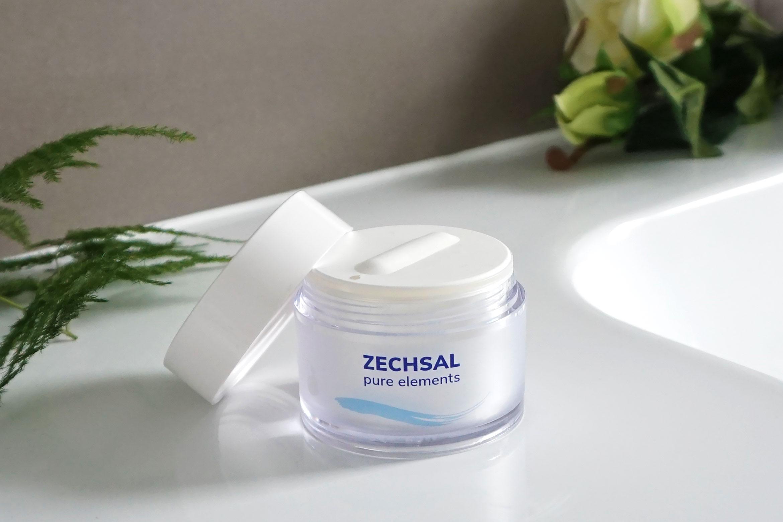 Zechsal-Pure-Elements-Balancing-Cream-review-2