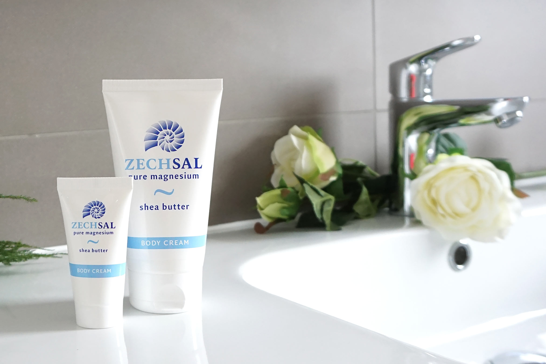 Zechsal-Sheabutter-Body-Cream-review