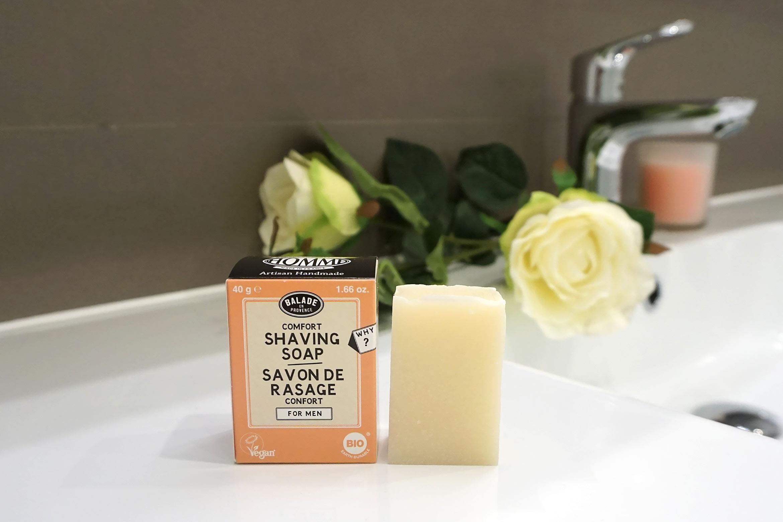 balade-en-provence-comfort-shaving-soap-for-men-review