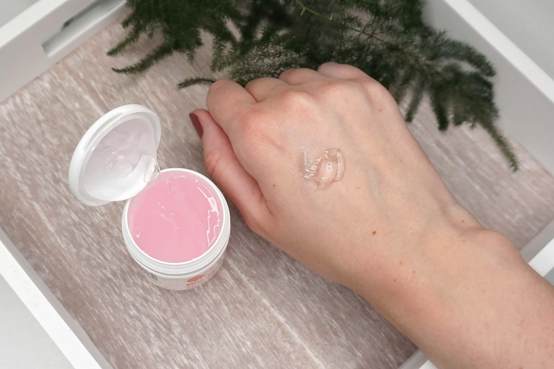bio-oil-droge-huid-gel-review-3