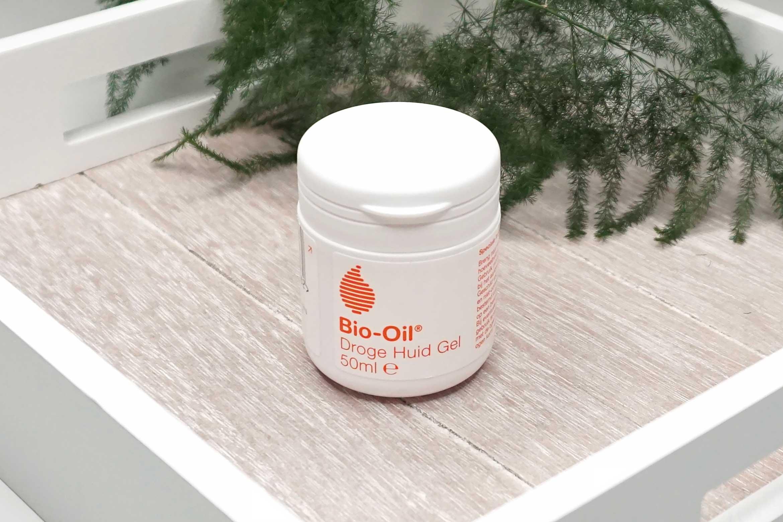bio-oil-droge-huid-gel-review