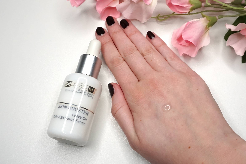 biodroga-skin-booster-leave-on-anti-age-serum-review-4