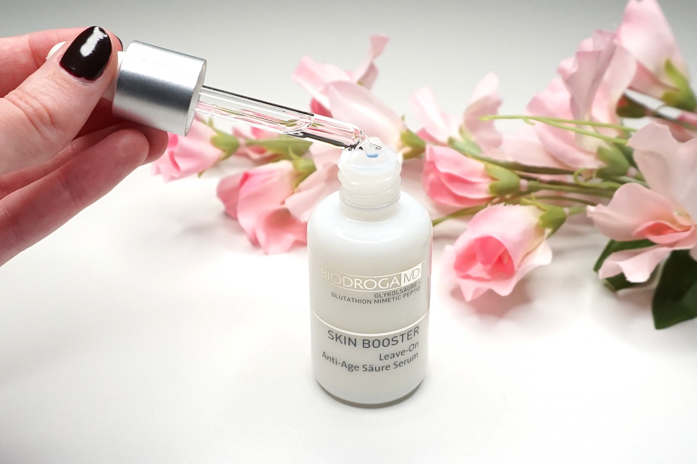 biodroga-skin-booster-leave-on-anti-age-serum-review