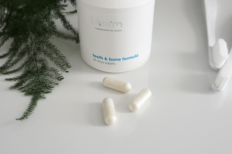 blue-m-teeth-bone-formula-review-1