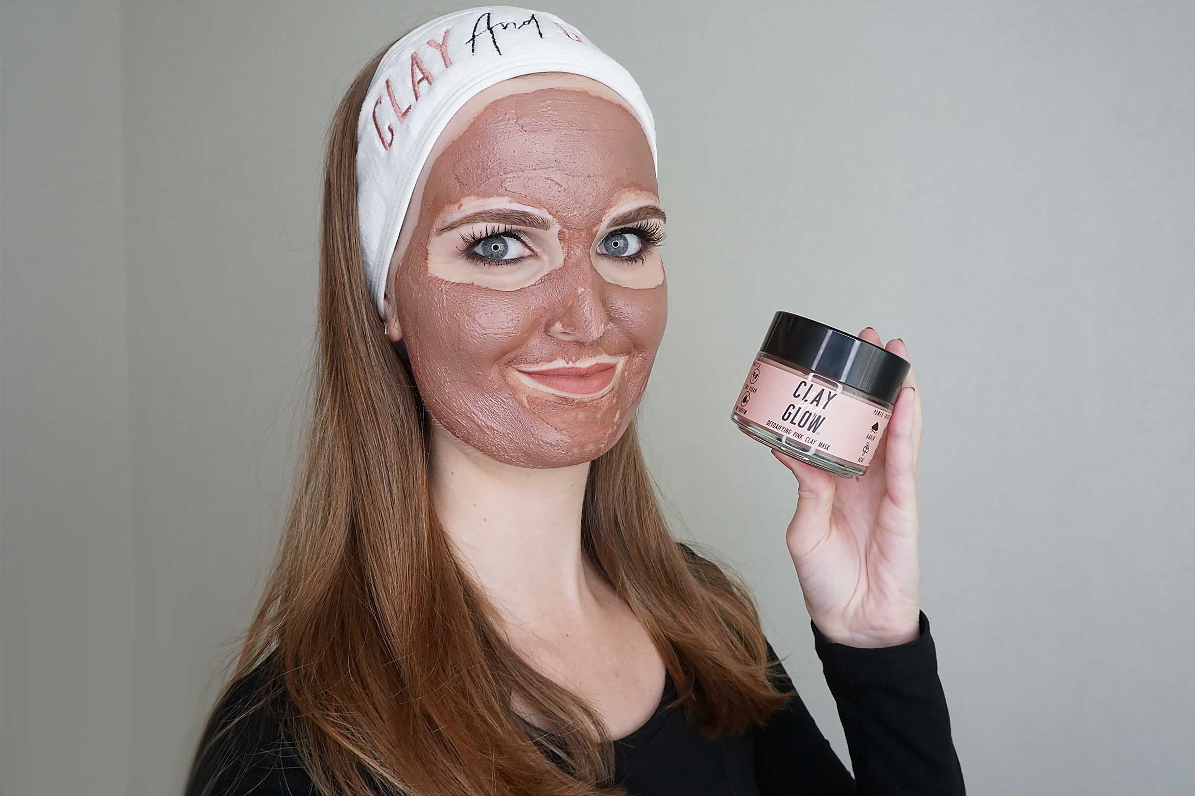 clay-and-glow-pink-clay-mask-review-7