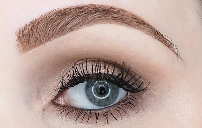 deborah-milano-24ORE-brow-micropencil-review-look-1