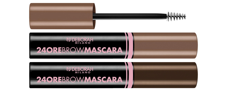 deborah-milano-24ore-brow-mascara