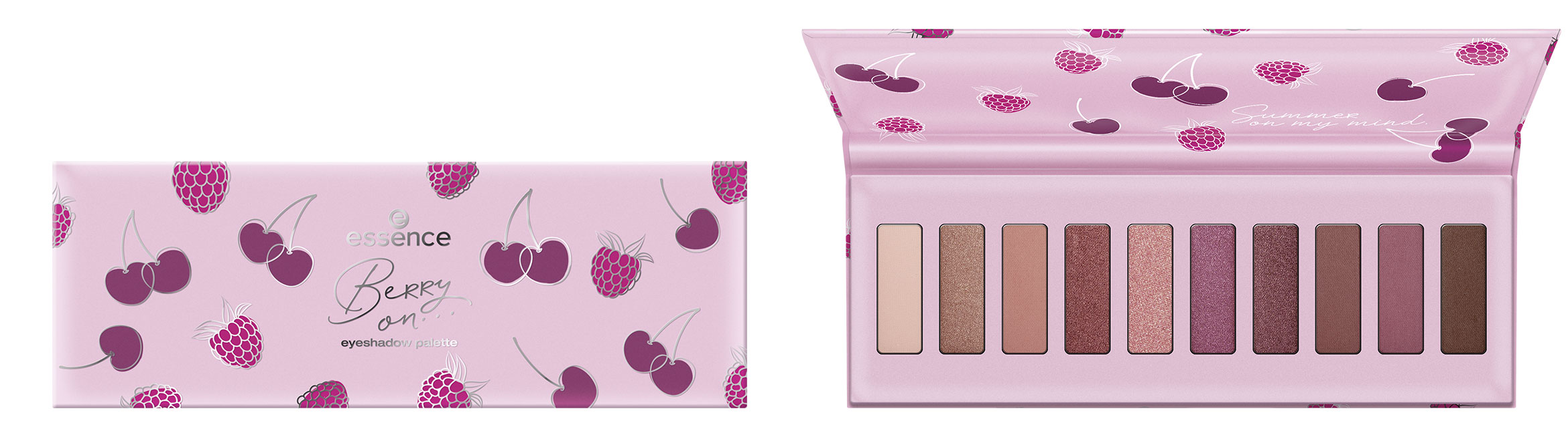 essence-berry-on-eyeshadow-palette