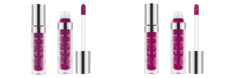 essence-berry-on-matte-liquid-lipstick