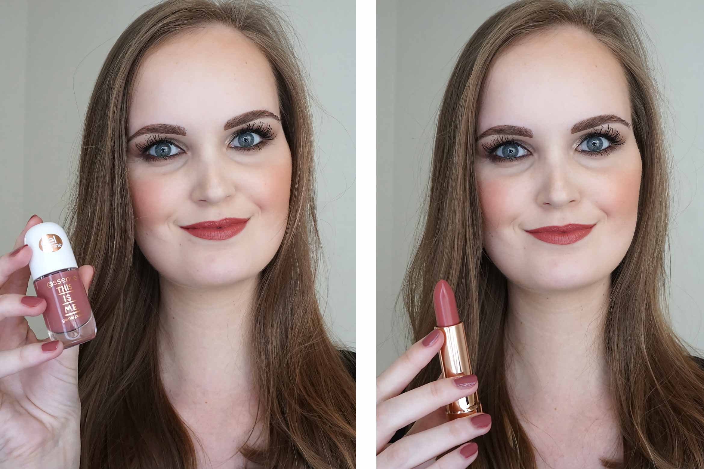 essence-this-is-me-15-fabulous-review