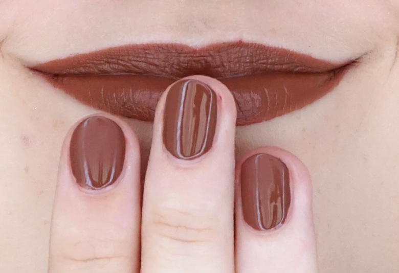 essence-this-is-me-16-loveable-swatch
