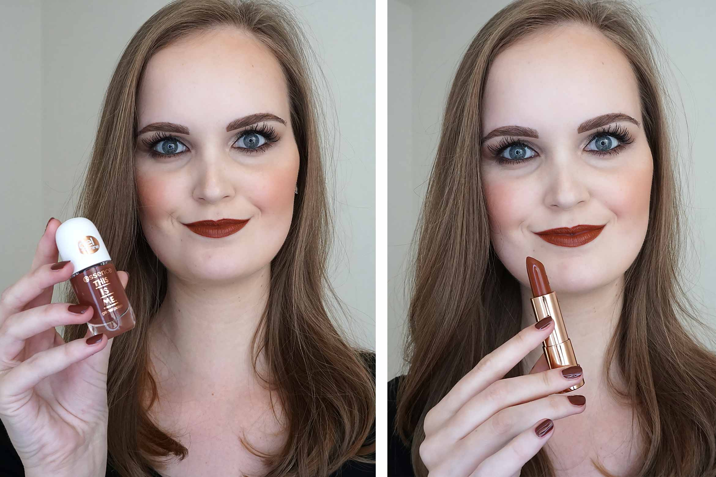 essence-this-is-me-17-beautiful-review