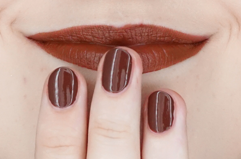 essence-this-is-me-17-beautiful-swatch