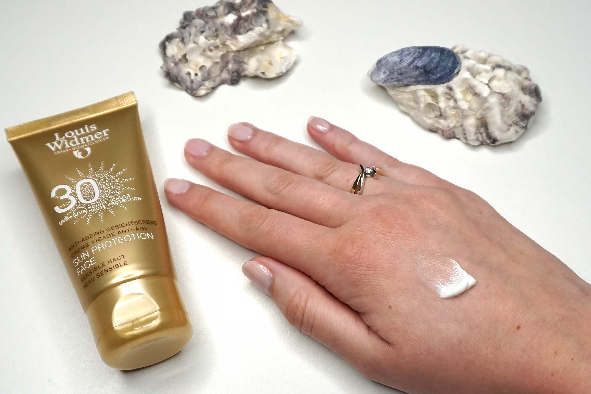 louis-widmer-sun-protection-face-review-2