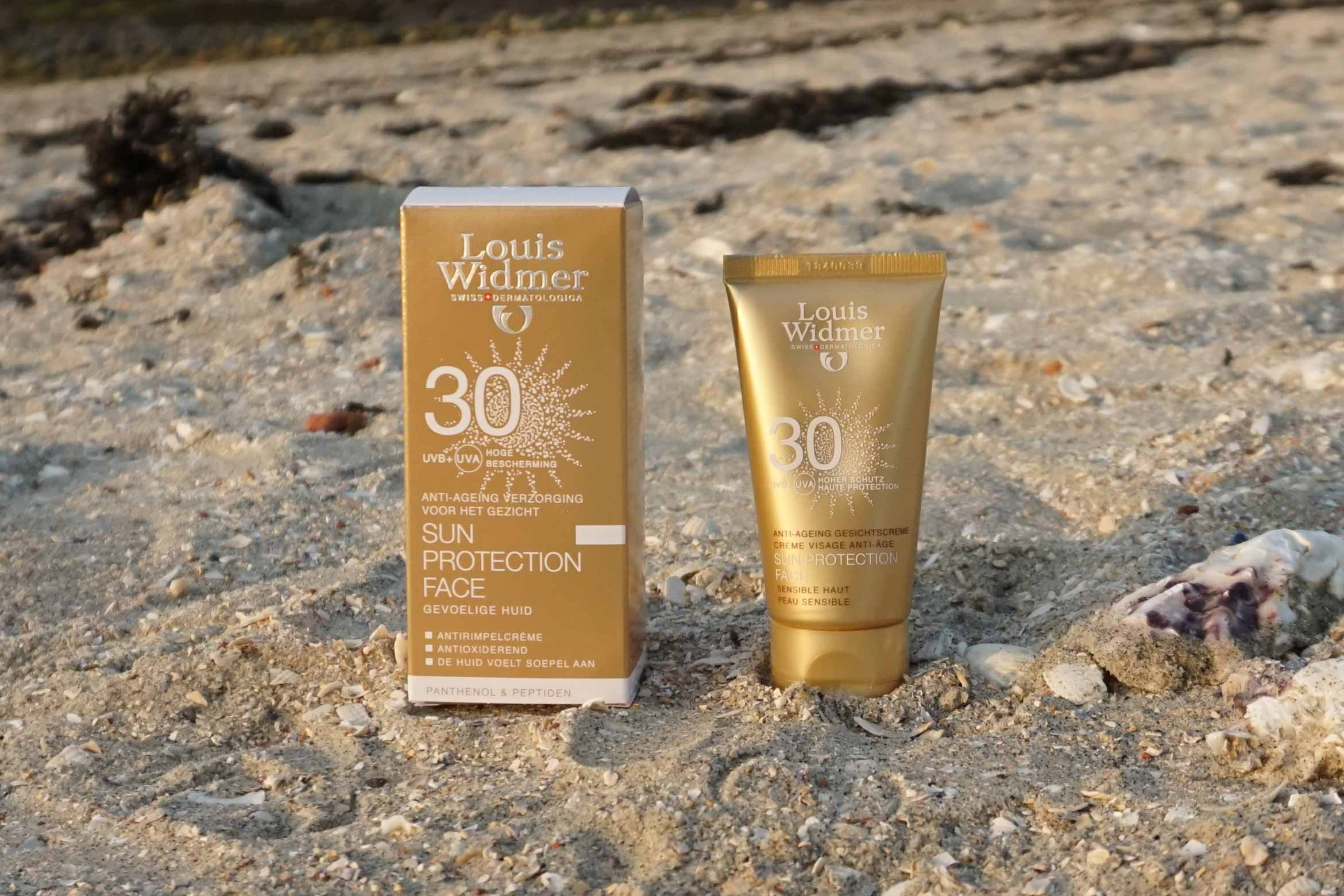 louis-widmer-sun-protection-face-review-3