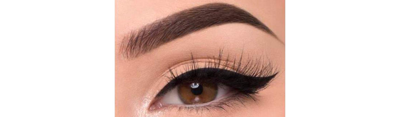 make-up-factory-even-more-volume-mascara-1