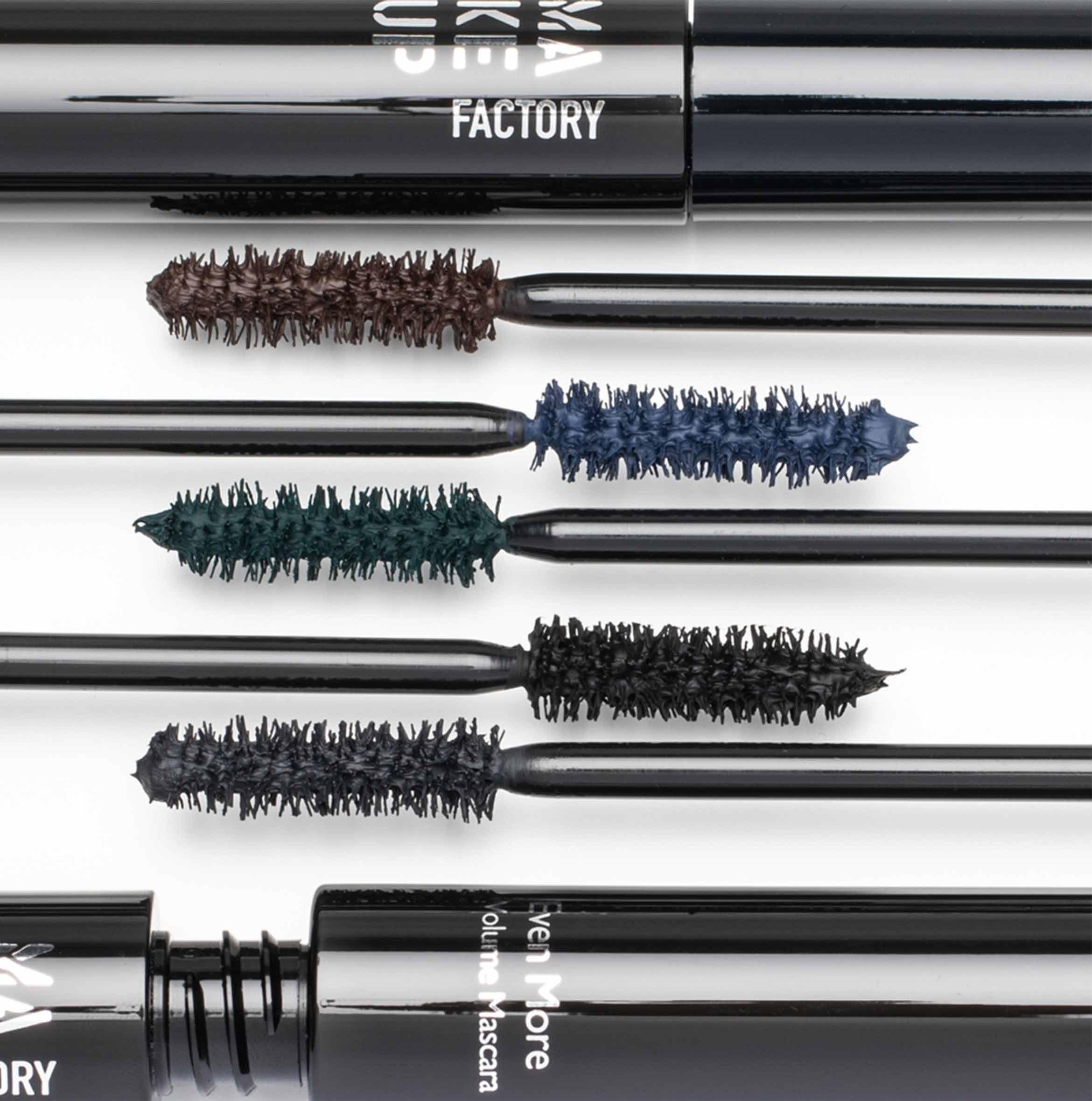 make-up-factory-even-more-volume-mascara