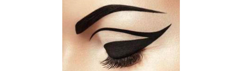 make-up-factory-full-control-eyeliner
