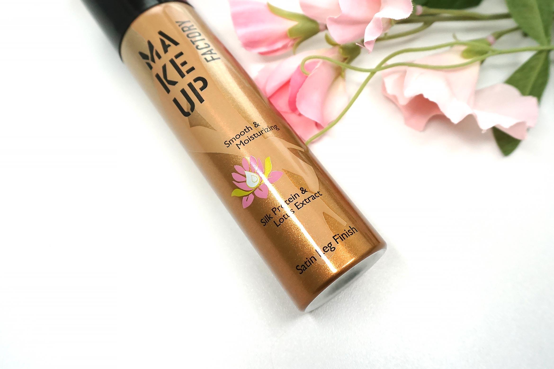 make-up-factory-satin-leg-finish-review-1