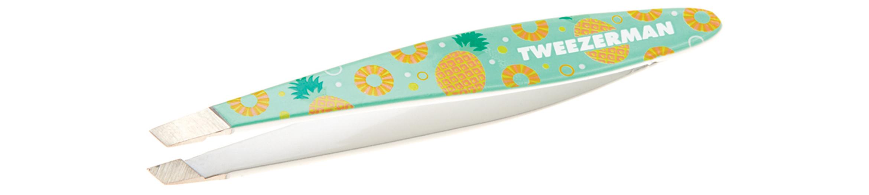 mini-slant-tweezer-pineapple-punch