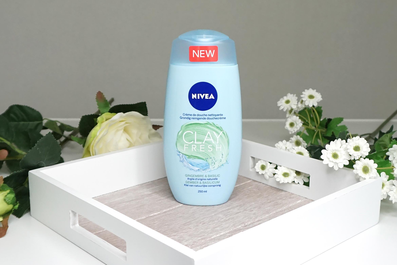 nivea-clay-fresh-review-7