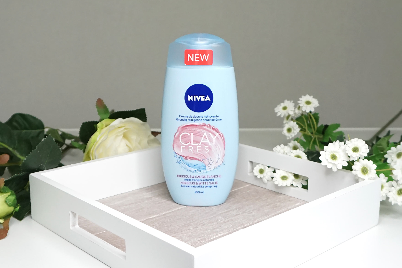 nivea-clay-fresh-review-8