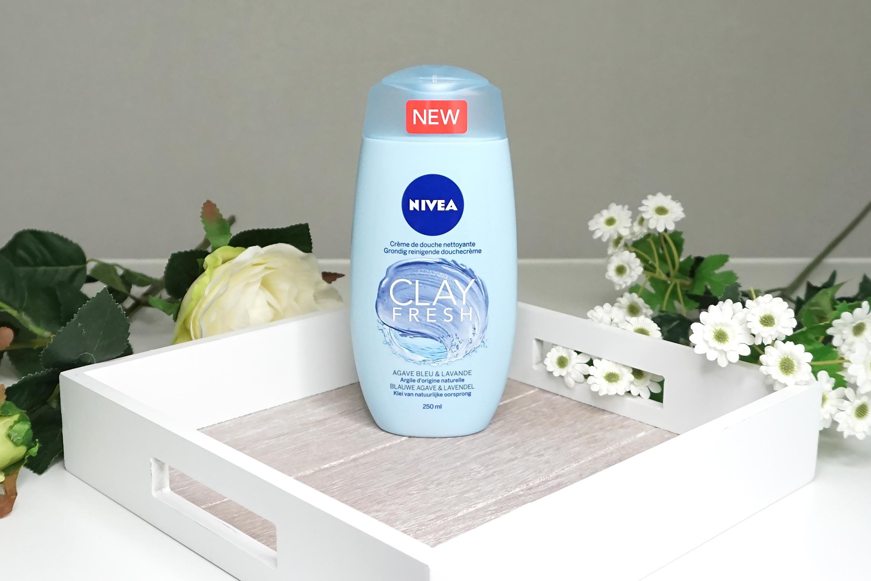 nivea-clay-fresh-review-9