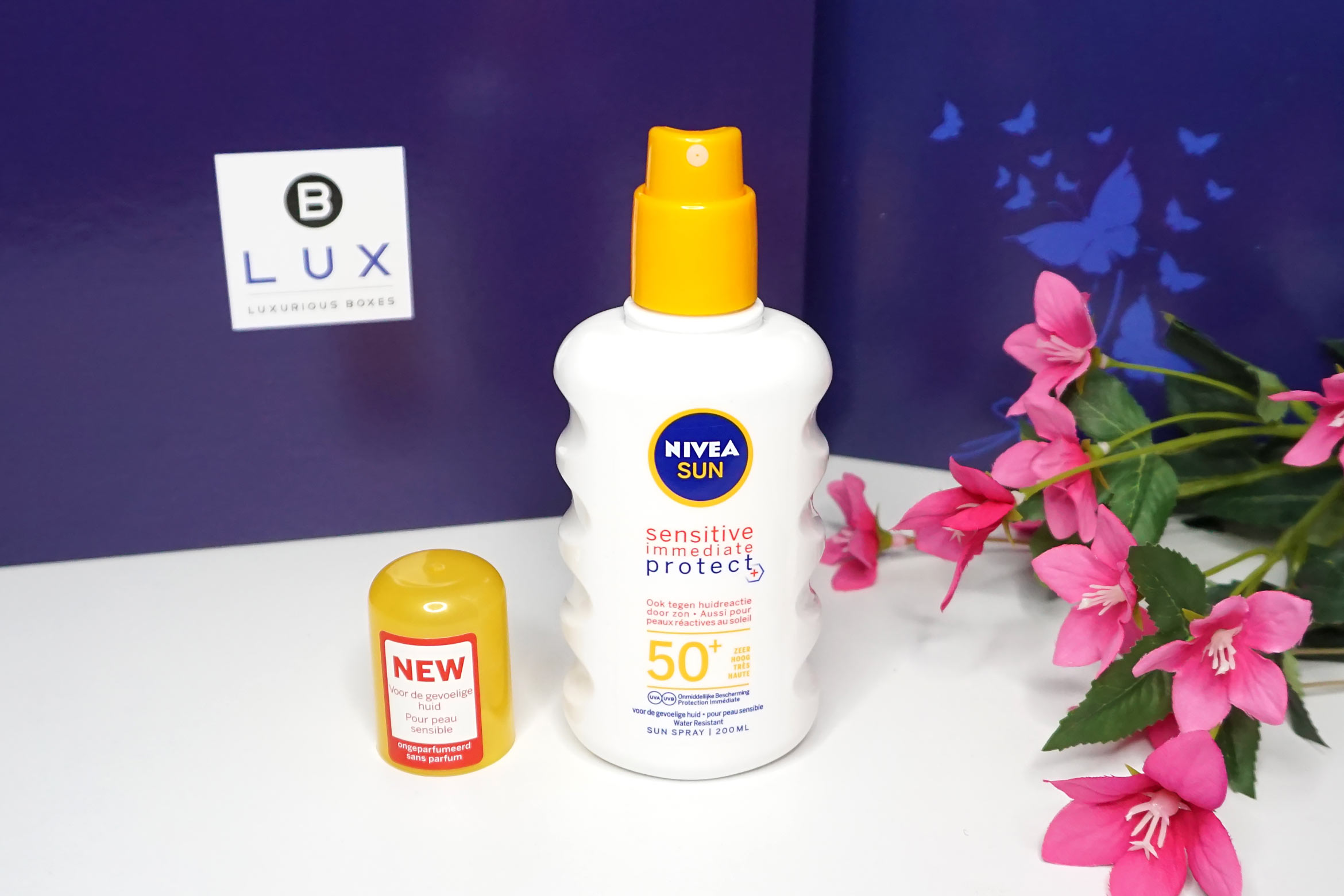 nivea-sun-sensitive-immediate-protect-review