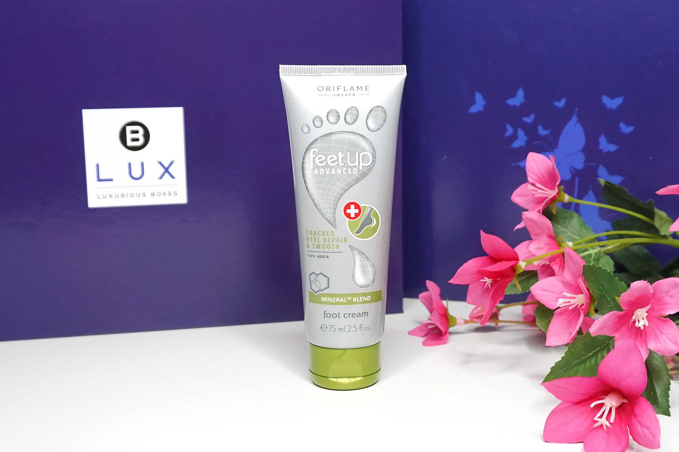 oriflame-feet-up-advanced-cracked-heel-foot-cream-review