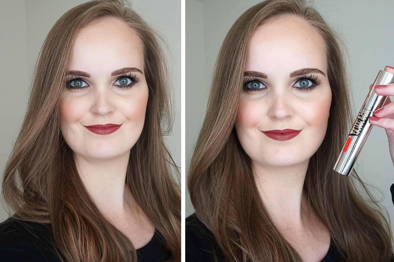 pupa-vamp-extreme-mascara-review-look-4