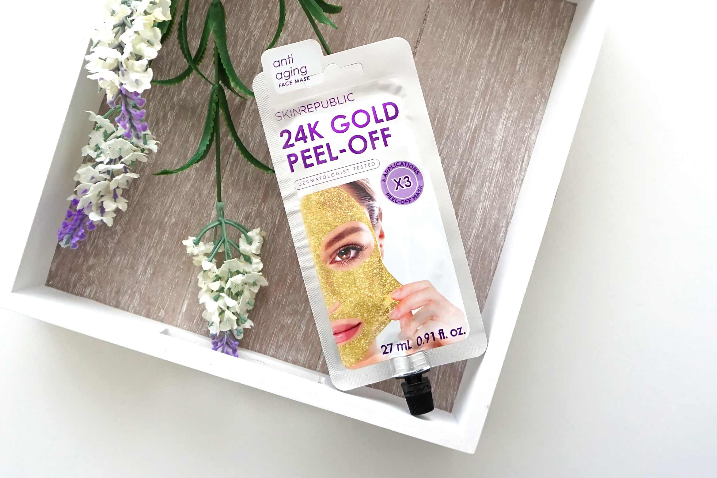 skin-republic-24k-gold-peel-off-mask-review