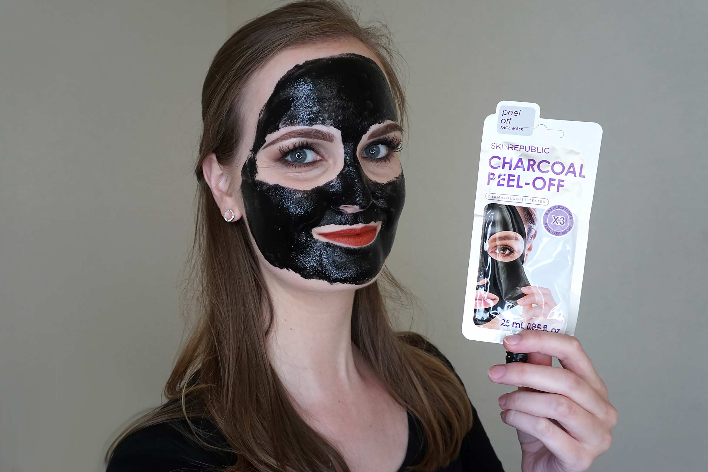 skin-republic-charcoal-peel-off-mask-review-2