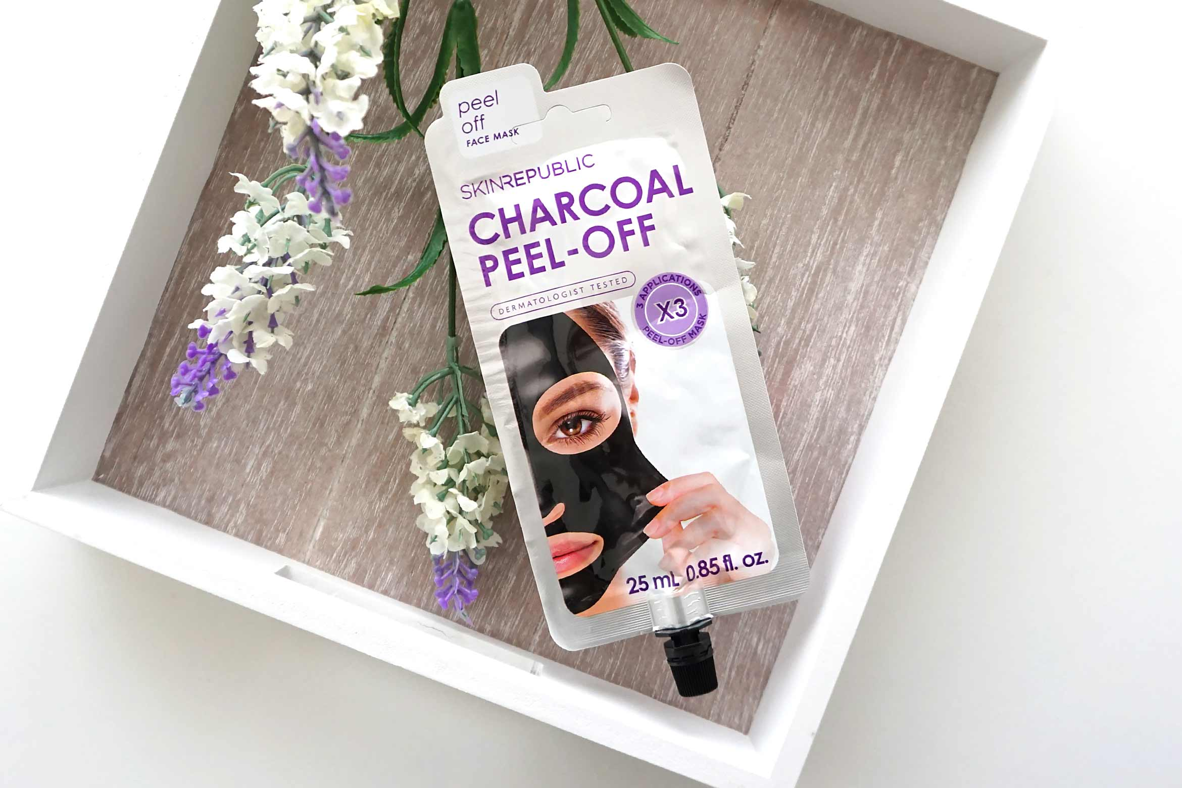 skin-republic-charcoal-peel-off-mask-review