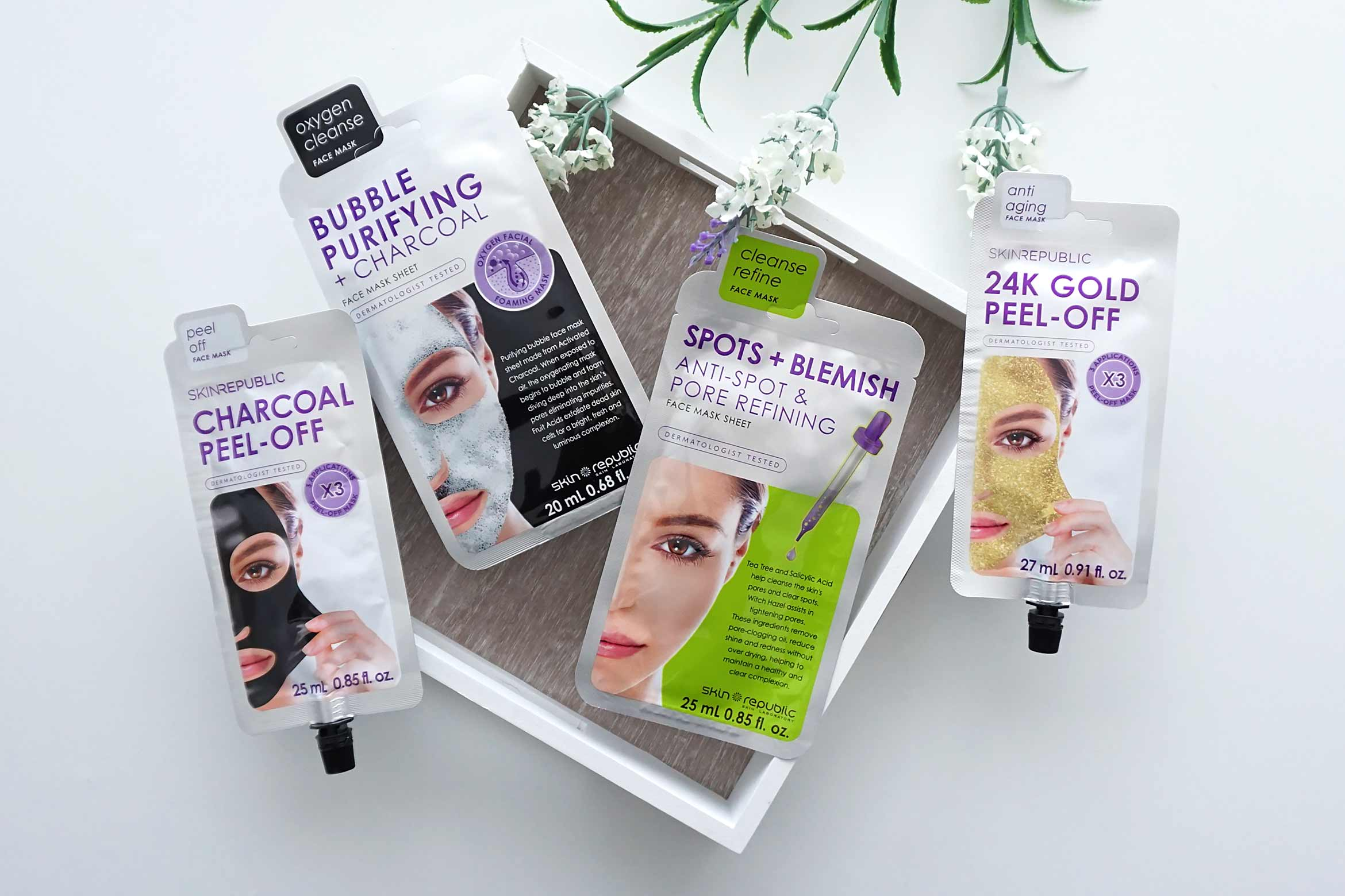 skin-republic-face-mask-review-1