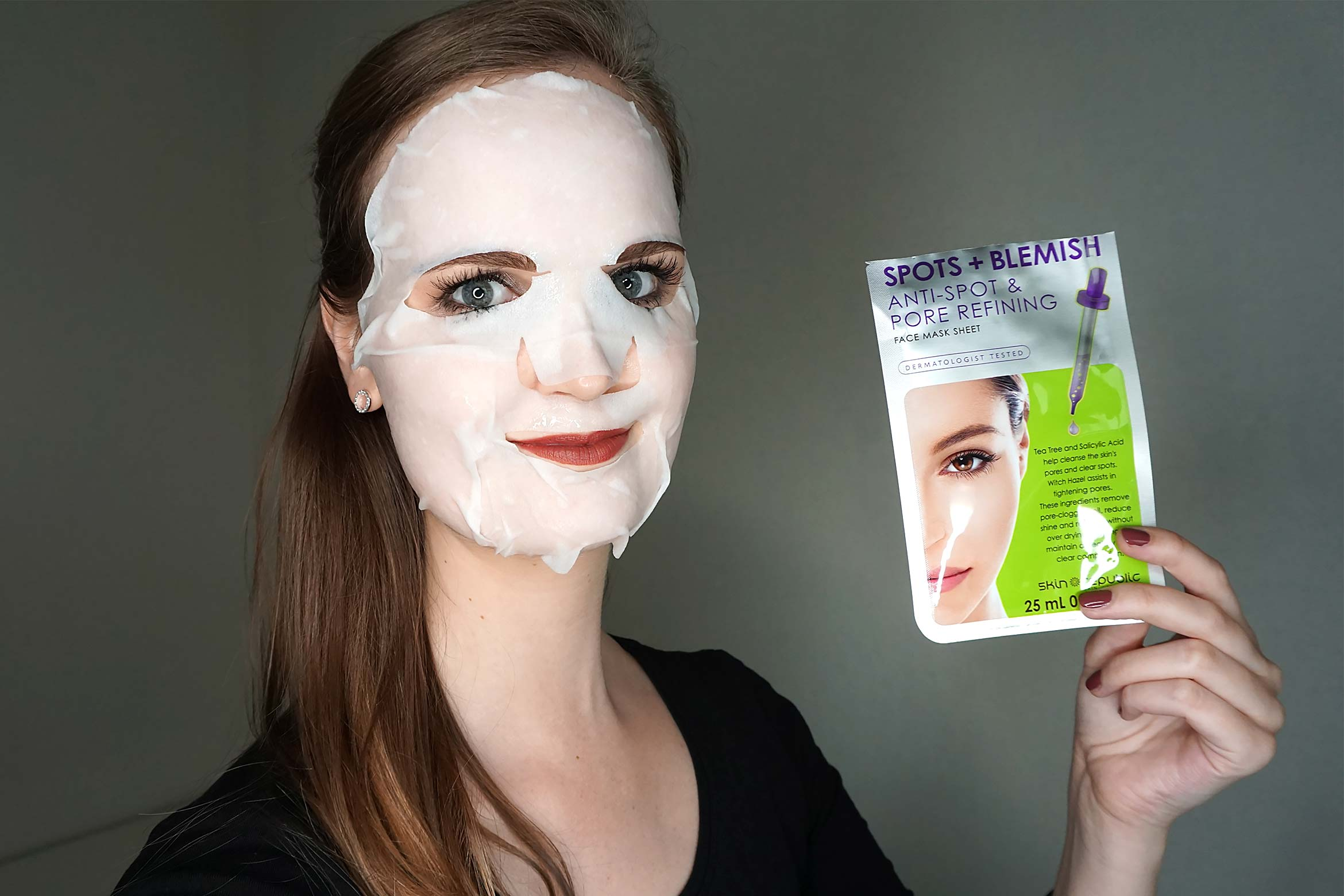 skin-republic-spots-and-blemish-face-mask-review-2
