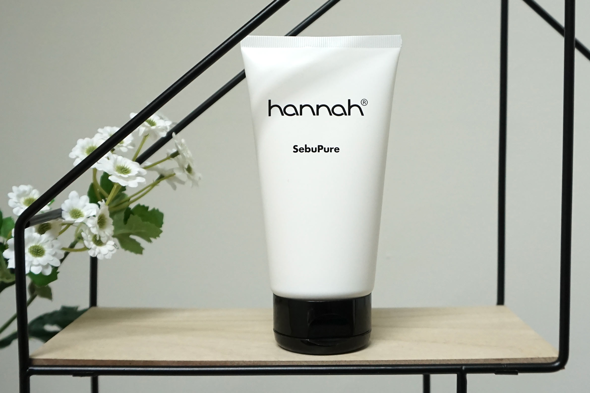 Hannah-SebuPure-review