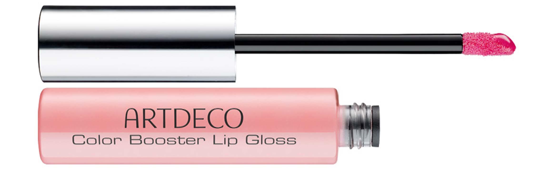 artdeco-color-booster-lip-gloss