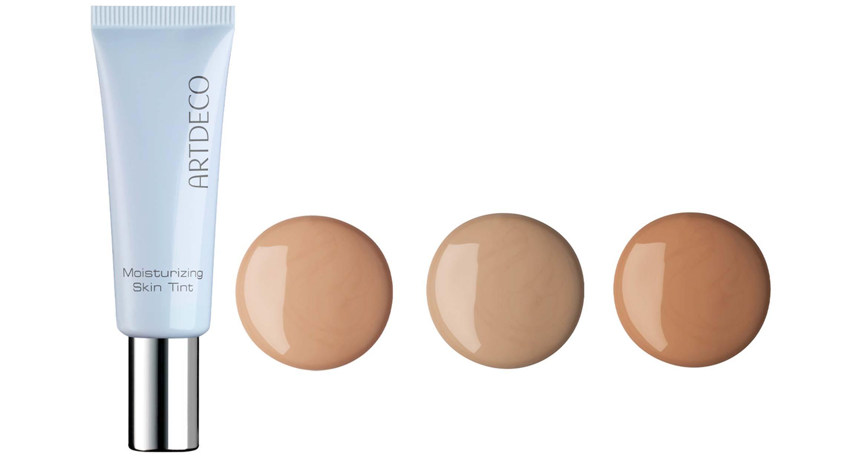 artdeco-moisturizing-skin-tint