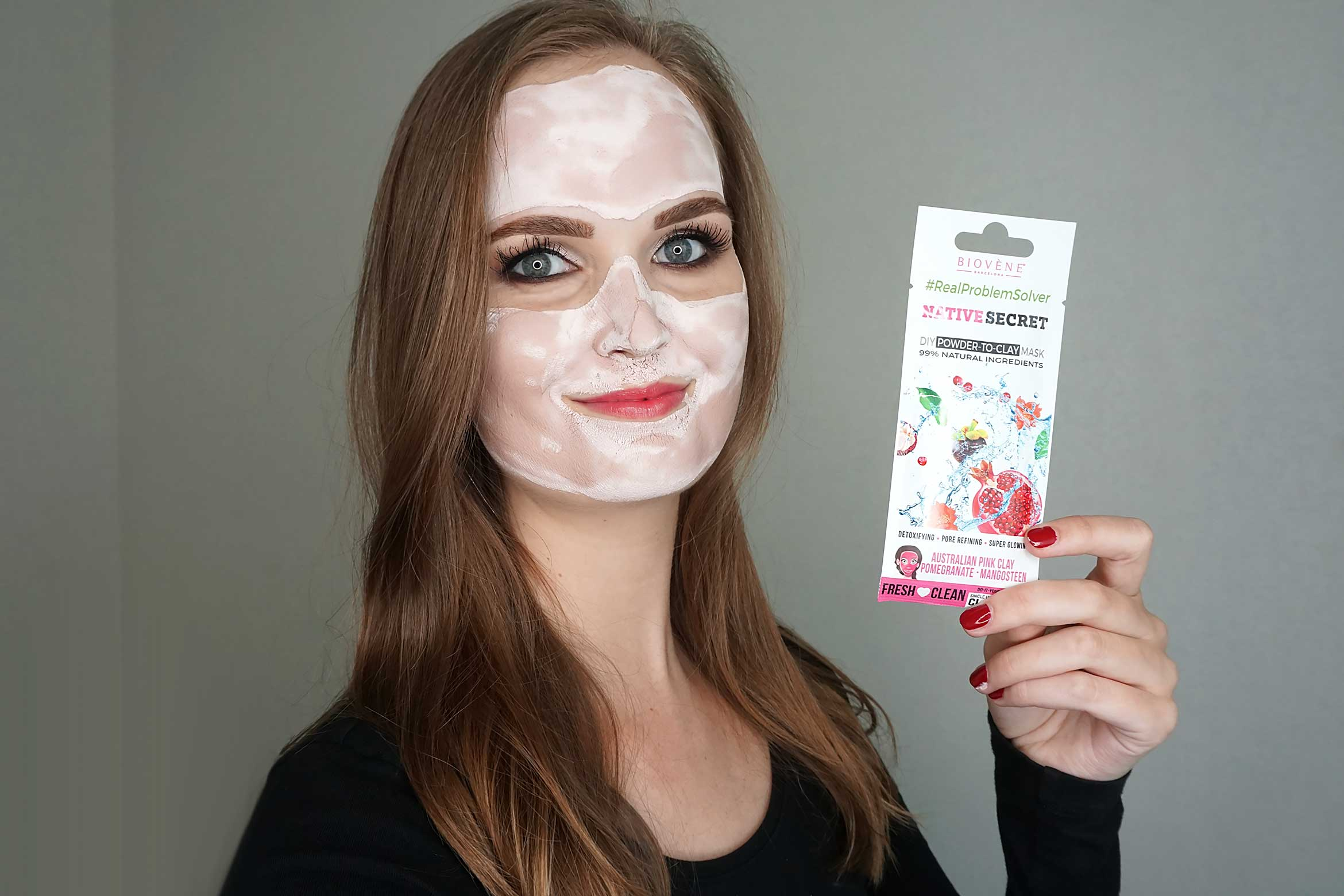 biovene-powder-to-clay-mask-review-2
