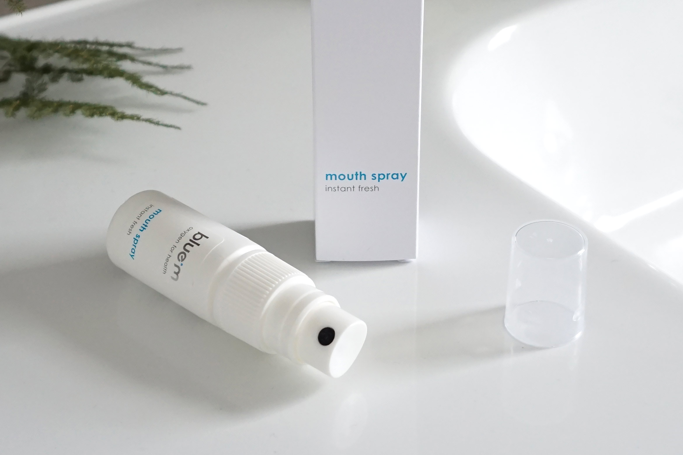 blue-m-mouth-spray-review-1