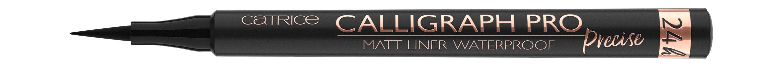 calligraph-pro-precise-24h-matt-liner-waterproof