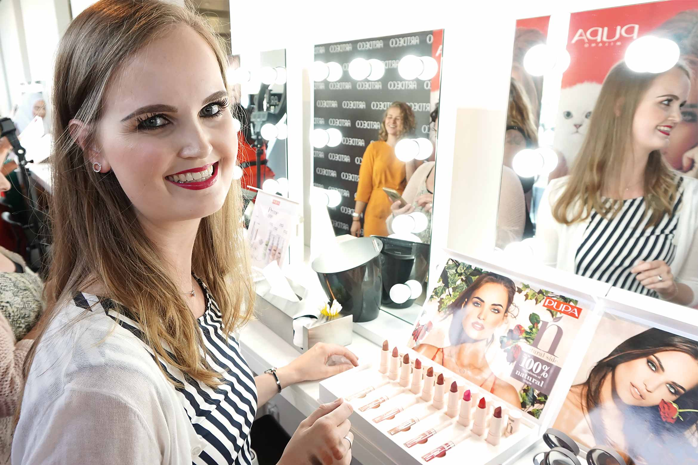 care-cosmetics-inspiratiedag-make-up-2