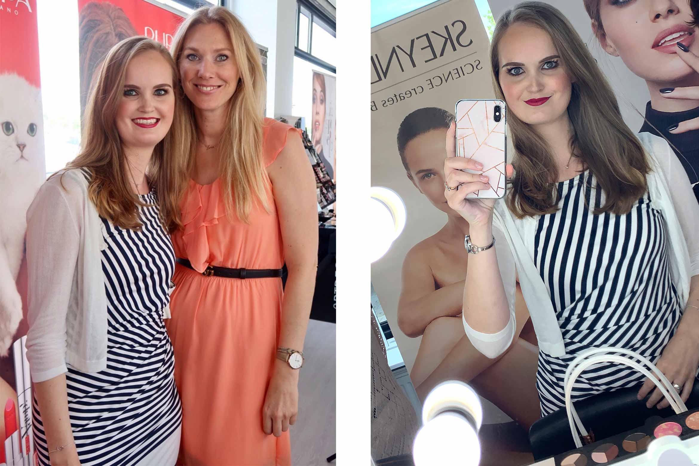 care-cosmetics-inspiratiedag-make-up-3