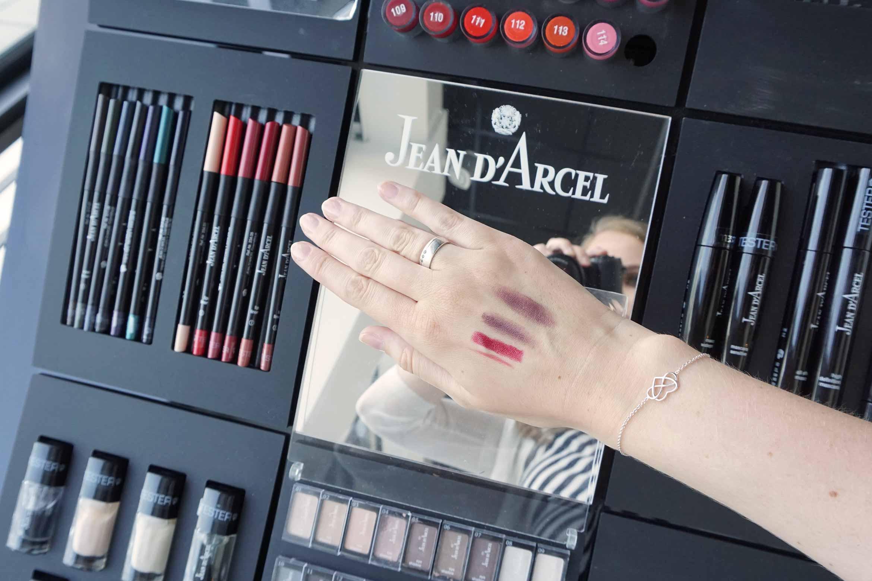 care-cosmetics-inspiratiedag-make-up-4
