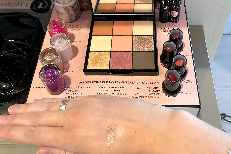 care-cosmetics-inspiratiedag-make-up-6