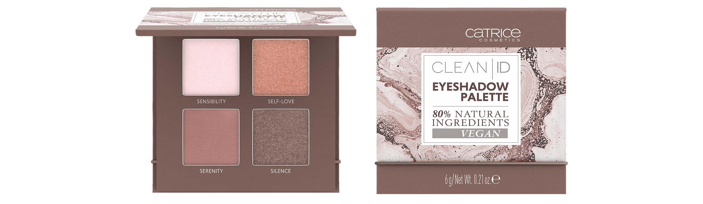 catrice-clean-id-eyeshadow-palette