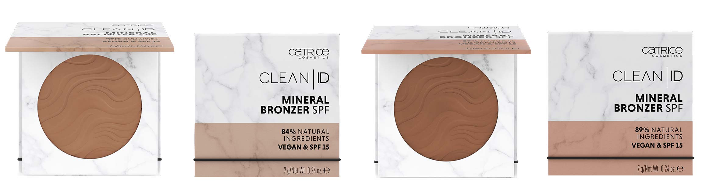 catrice-clean-id-mineral-bronzer